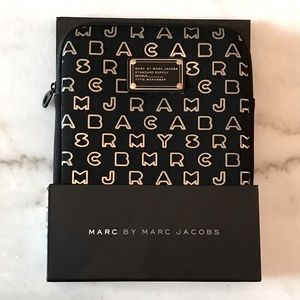 Marc by Marc Jacobs Tablet Case